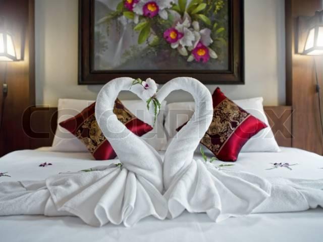 Туристам в отелях важнее всего чистая постель, Туристам Коломны, Достопримечательности