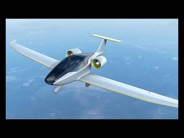 Всем самолетам в Норвегии скоро понадобится розетка, Туристам Коломны, Норвегия где отдохнуть