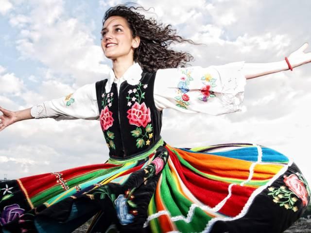 В Чехии бесплатно выступят тысячи танцоров и музыкантов, Туристам Коломны, Чехия фестиваль Тайвань где отдохнуть
