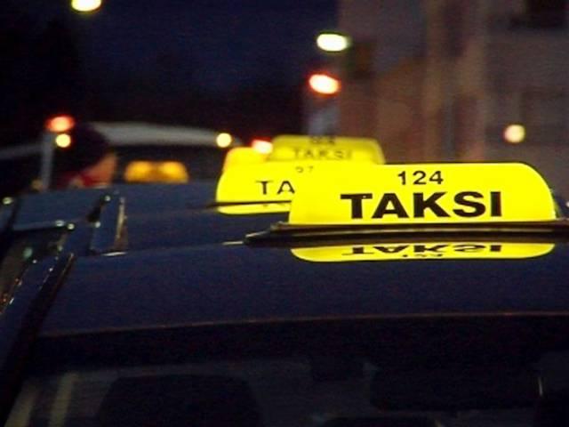 В Финляндии клиентам такси предложили платить натурой, Туристам Коломны, Финляндия фестиваль виза Америка автобус