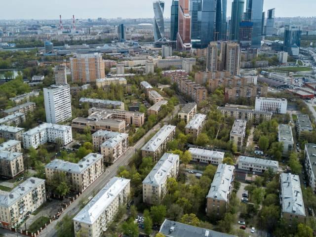 Какие причины не позволили Москве стать городом курортом в начале недели, Туристам Коломны, Путешествие