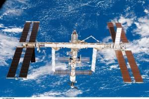 Авиапассажиров накормят космической едой на рейсах из Германии