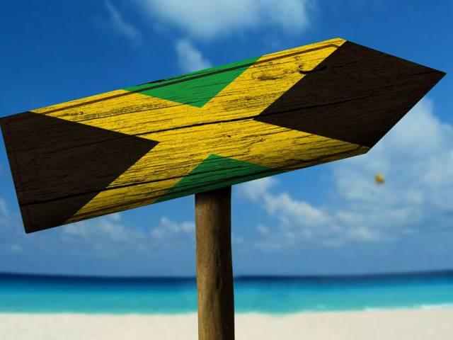 Как провести 90 дней на Ямайке без визы, не нарушая закон, Туристам Коломны, Таиланд Россия Израиль где отдохнуть