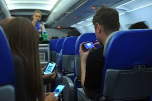 Четверть туристов страхуются на время полета за границу