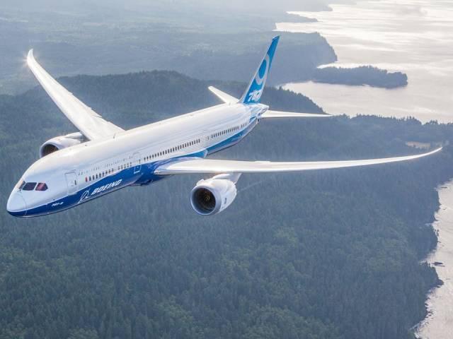 На каких самолетах можно уже не бояться летать, Туристам Коломны, Достопримечательности