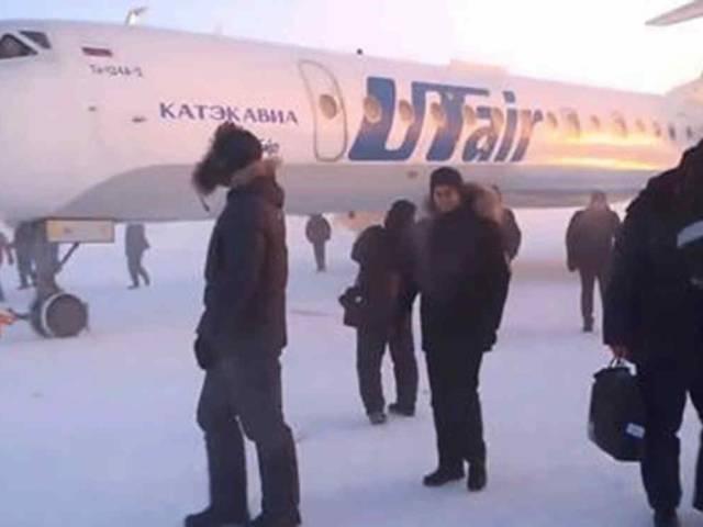Пока женщины улетают отдыхать в Рим, мужчины отправляются на работу, Туристам Коломны, Сочи Лондон Италия Израиль где отдохнуть Великобритания