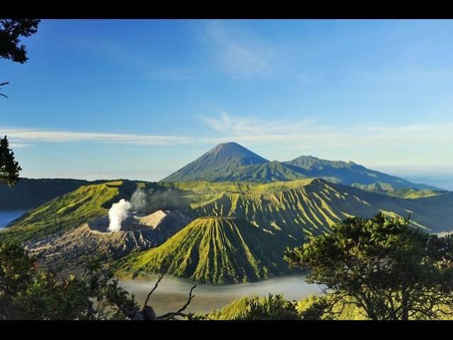 Туристы выбрали 15 лучших для отдыха островов, Туристам Коломны, Новая Зеландия Греция водопад виза