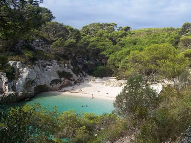Названы лучшие пляжи вдали от толп туристов, Туристам Коломны, Сочи Россия Испания Греция где отдохнуть Болгария