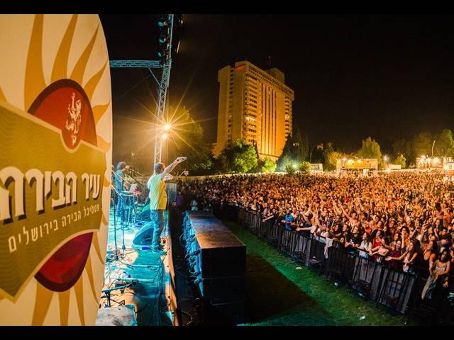 120 сортов пива завезут в Иерусалим в среду вечером, Туристам Коломны, Чехия фестиваль Германия где отдохнуть Бельгия