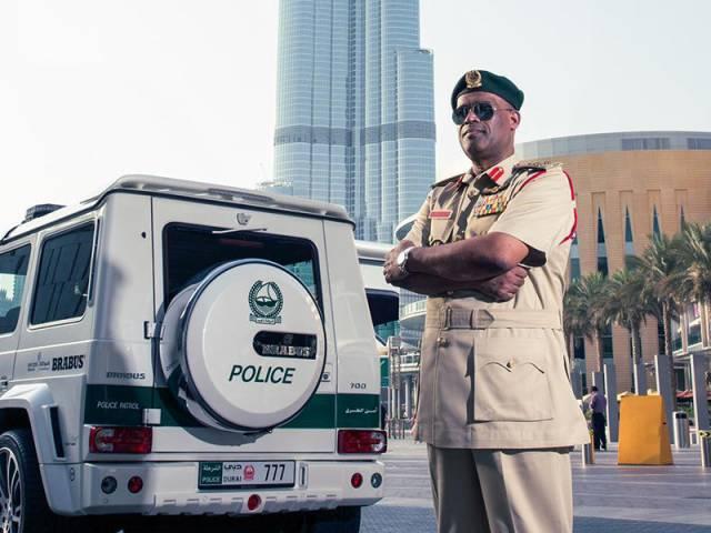 Власти Дубая обещают лучше защищать туристов с деньгами, Туристам Коломны, Эмираты виза