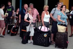 АТОР советует туристам «Данко» обращаться в «Турпомощь»