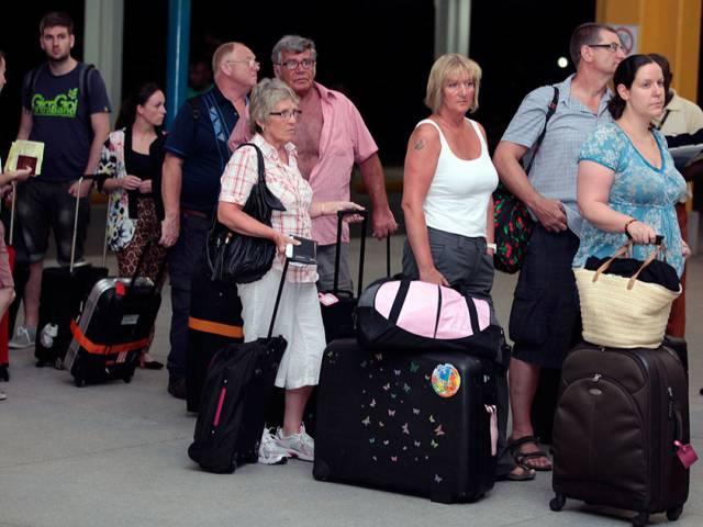АТОР советует туристам «Данко» самим оплатить отели и трансфер, Туристам Коломны, Россия Италия где отдохнуть