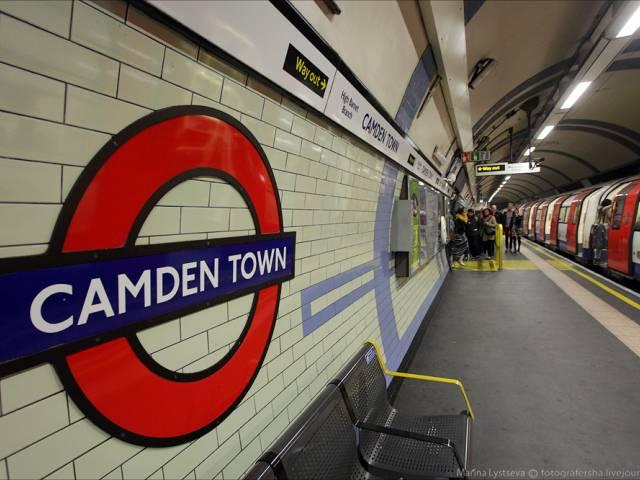В Лондоне туристов проведут в секретные подземелья, Туристам Коломны, музей Лондон Достопримечательности Германия