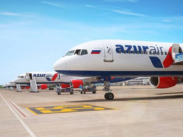 Пассажирам AZUR air советуют проверять аэропорт вылета, Туристам Коломны, турфирмы аэропорт автобус