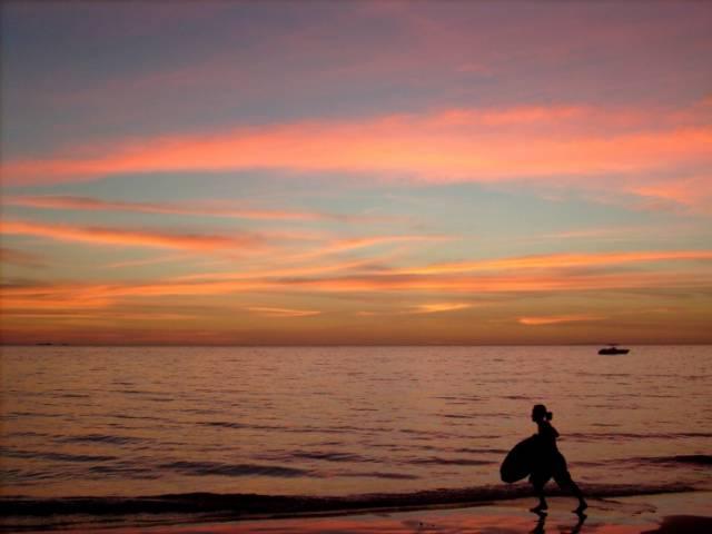 Как изменится остров Боракай после открытия, Туристам Коломны, где отдохнуть