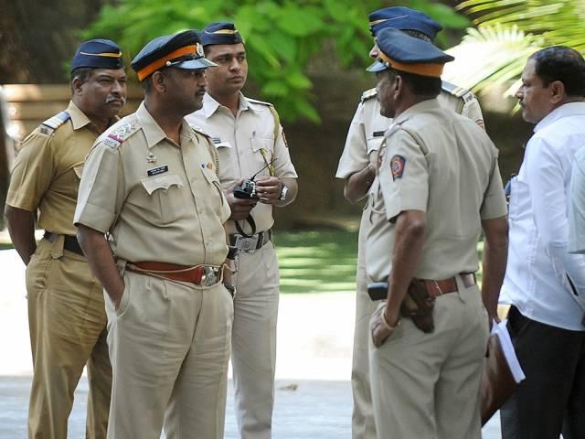 Полиция в Индии перестанет широко улыбаться путешественникам, Туристам Коломны, Достопримечательности аэропорт