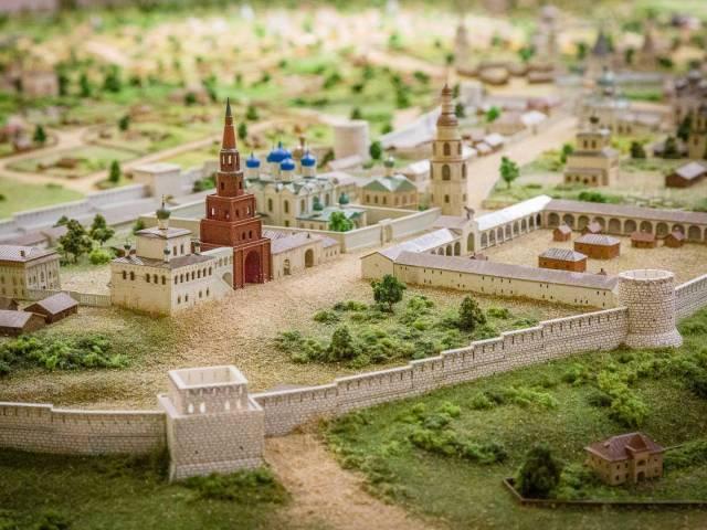 В Казани готовят блюдо из конины для трехмиллионного туриста, Туристам Коломны, музей карта туриста виза