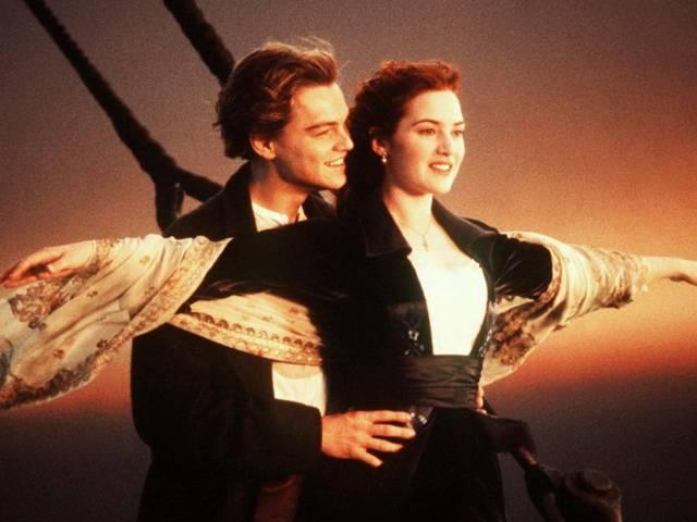 До спуска на воду и первого рейса нового «Титаника» осталось 4 года, Туристам Коломны, США стоит ли ехать Великобритания