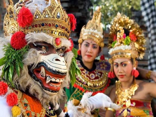Новый год на Бали: с кем улететь дешевле, Туристам Коломны, Россия Путешествие аэропорт