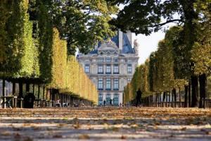 Во Франции увеличивают налог для туристов. Отельеры возмущены