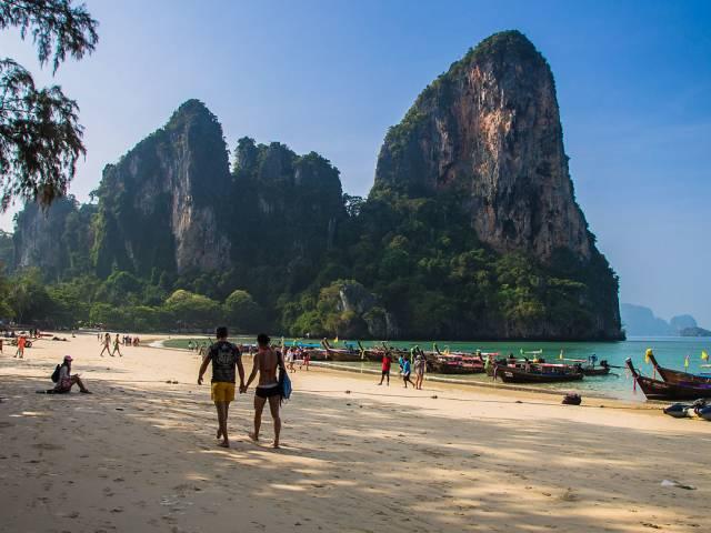 Туры в Таиланд пользуются наибольшим спросом у россиян в ноябре, Туристам Коломны, Эмираты Чехия Тунис Таиланд Россия ОАЭ летний сезон Достопримечательности