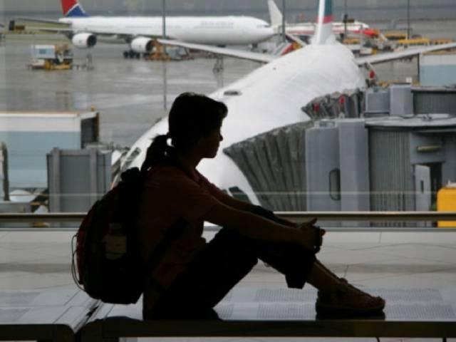 Чего ожидать в «Черную пятницу» от авиакомпаний, Туристам Коломны, стоит ли ехать Сочи Россия Аэрофлот
