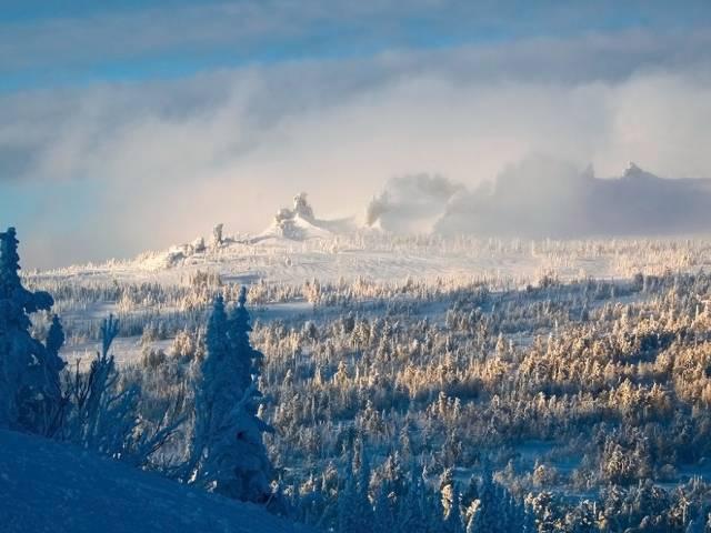 Где в России лучшие экскурсии и самая потрясающая гастрономия, Туристам Коломны, стоит ли ехать Россия гастрономический туризм Аэрофлот