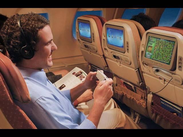 Российские эксперты выбрали лучшие авиакомпании и отели, Туристам Коломны, Россия Путешествие