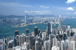 Названы самые посещаемые города мира в 2018 году