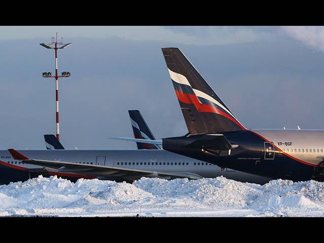 Аэрофлот вводит плату за выбор места в самолете, Туристам Коломны, Путешествие Аэрофлот аэропорт