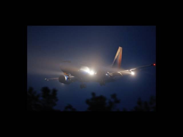 О чем писал TURIZM.RU 7 декабря 2000 года: самые интересные события, Туристам Коломны, Россия Лондон виза Великобритания аэропорт