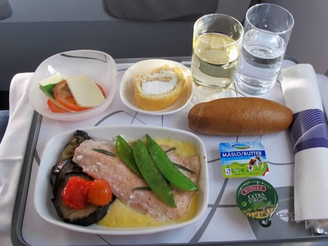 На рейсах из «Домодедово» пассажиры смогут попробовать оливье, Туристам Коломны, ОАЭ виза аэропорт