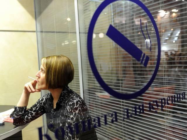 Госдума снова подняла вопрос о возвращении «курилок» в аэропорты, Туристам Коломны, Туризм Россия аэропорт