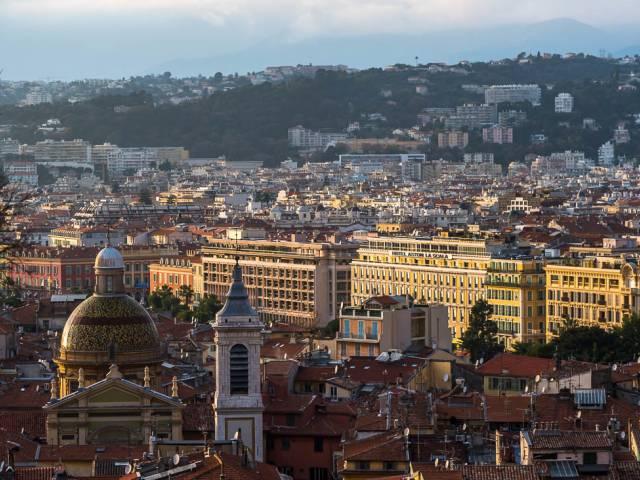 «Сибирь» запускает регулярные рейсы в Ниццу. Сравниваем цены, Туристам Коломны, Франция где отдохнуть Аэрофлот аэропорт