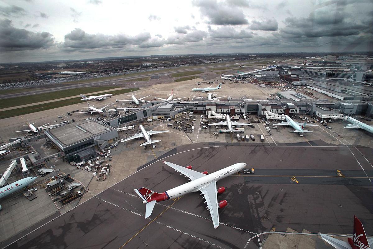 Аэропорт «Шереметьево» отстаёт от лидеров, но растёт быстрее всех, Туристам Коломны, стоит ли ехать Мадрид Лондон аэропорт