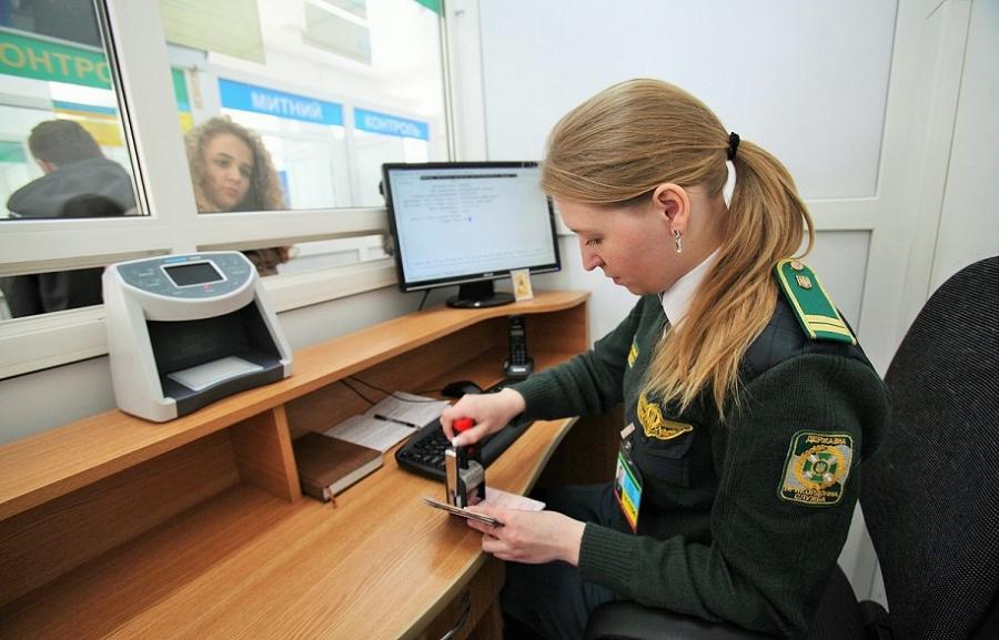В «Шереметьево» тестируют автоматический погранконтроль, Туристам Коломны, паспорт Отпуск Дюссельдорф аэропорт