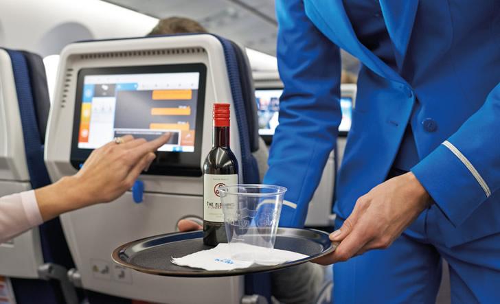 «Аэрофлот» возвращает бесплатный алкоголь в эконом класс, Туристам Коломны, Достопримечательности Аэрофлот