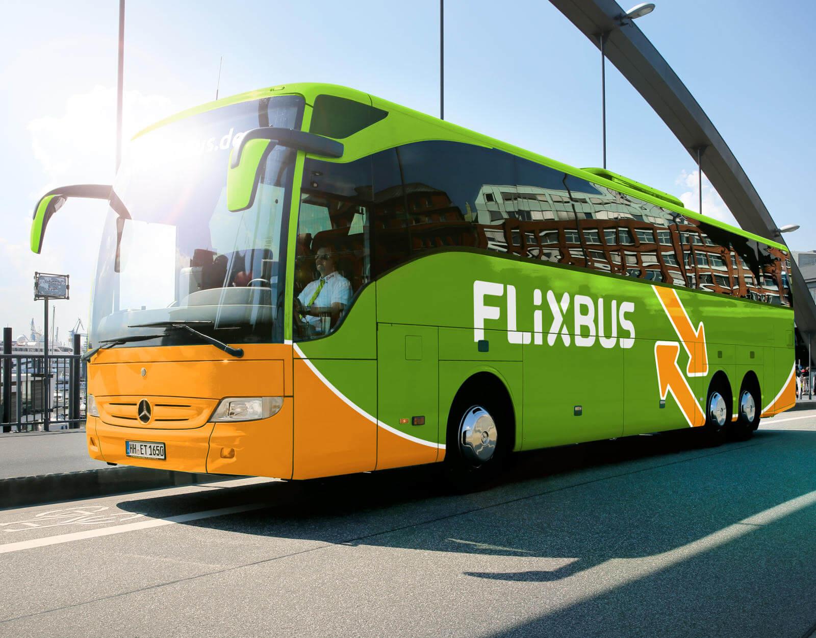 Немецкий автобусный перевозчик придет в Россию, Туристам Коломны, Чехия Франция турфирмы США Россия Италия Германия Брюссель Бельгия автобус
