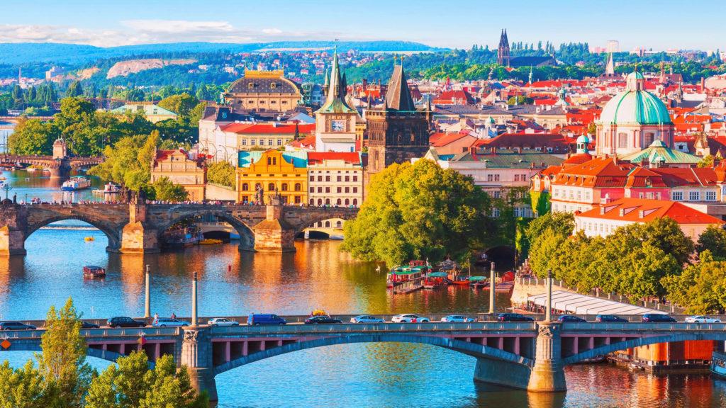 Детей до 15 лет заставили поменять паспорта, чтобы получить чешскую визу, Туристам Коломны, Шенген Чехия паспорт виза