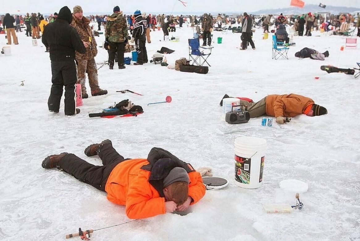 Эксперты выяснили, почему российские мужчины в Европе больше двух не собираются, Туристам Коломны, стоит ли ехать Сочи Китай