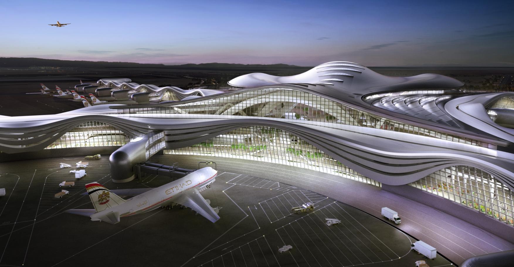 Международные рейсы в Стамбул отменены 5 и 6 апреля из за открытия нового аэропорта, Туристам Коломны, паспорт Отпуск Аэрофлот аэропорт