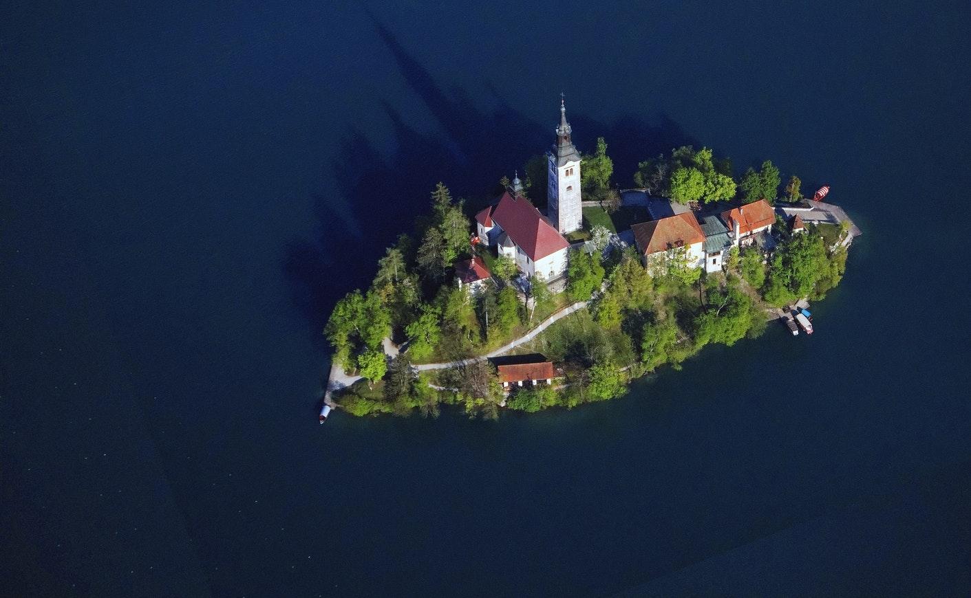 Спецпредложение: в Словению на майские праздники за 550€, Туристам Коломны, Туризм Россия Италия Германия автобус