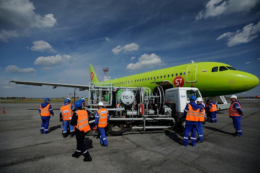 Авиакомпании увеличивают топливный сбор. Кого это не коснется, Туристам Коломны, Россия Путешествие Аэрофлот