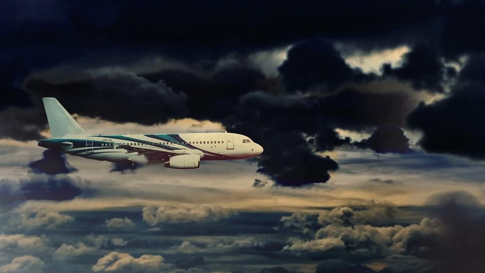 Трясти в самолетах будет сильнее и чаще. И это уже не изменить, Туристам Коломны, Отпуск Гонконг аэропорт