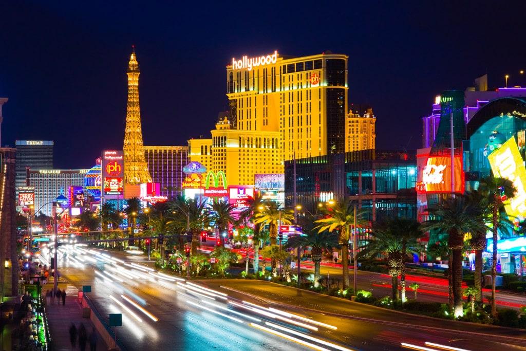 Где туристам дешевле всего: рейтинг самых бюджетных городов мира, Туристам Коломны, Туризм Таиланд Лондон