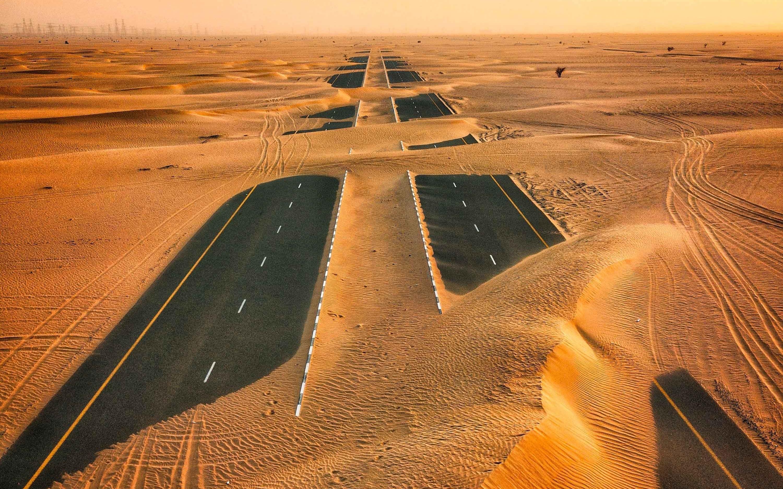 Египет сдержал слово: от Каира до Шарм эль Шейха теперь можно добраться всего за 4 часа, Туристам Коломны, Туризм Россия летний сезон аэропорт