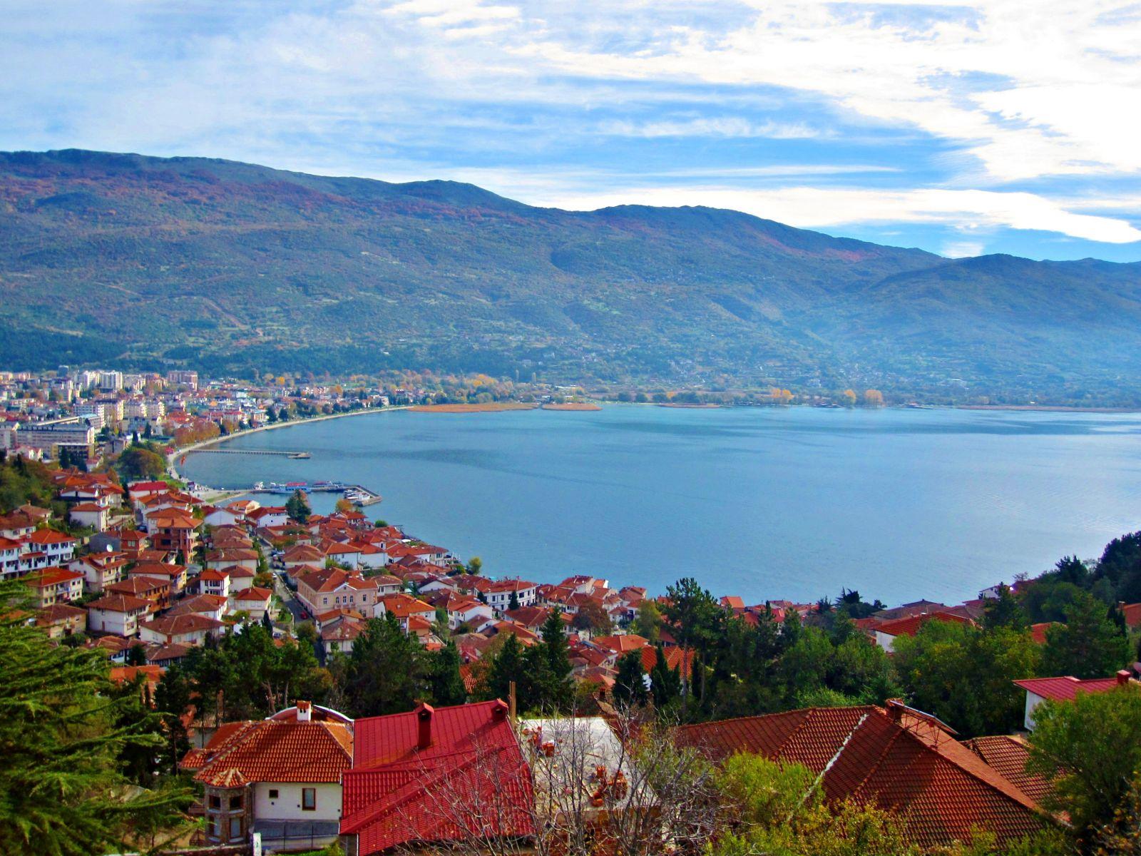 Путешествие по Балканам + отдых на море в Греции. Авторский тур за 680 евро, Туристам Коломны, Сербия Россия Греция виза автобус