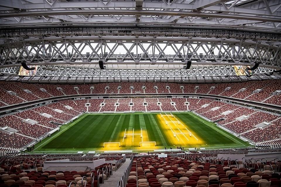 Готовимся к Евро 2020: всё о малоизвестных рекордах футбольного стадиона «Уэмбли», Туристам Коломны, Лондон виза
