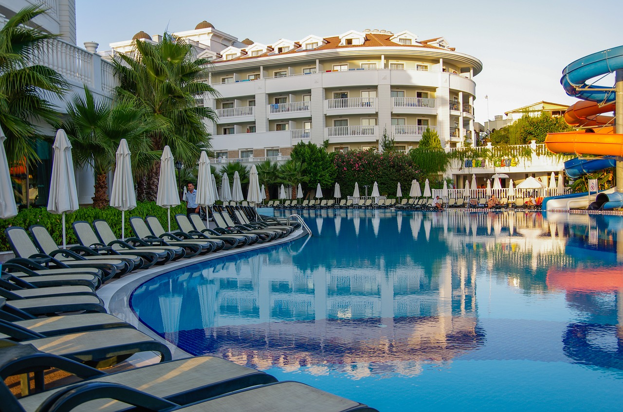 В Турции ожидается рост цен на отдых, в Греции обещают удешевление системы «все включено», Туристам Коломны, Россия летний сезон Греция где отдохнуть