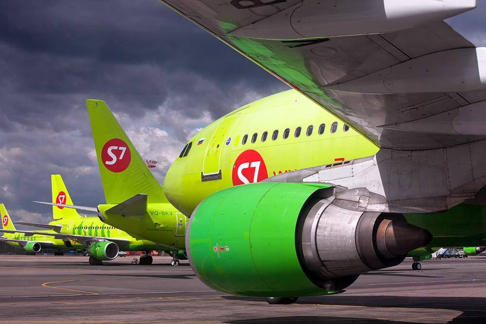 Российские авиакомпании прогнозируют неизбежное повышение тарифов на 15–20%, Туристам Коломны, Туризм Россия Дюссельдорф Германия аэропорт